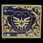 PlayStation4 ドラゴンクエスト ロト エディション/プレイステーション4