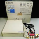 SONY PSX DESR-5700