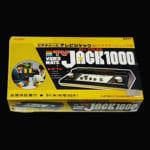 バンダイ TV JACK テレビジャック 1000