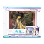 俺の妹がこんなに可愛いわけがない 黒猫 -memories (夏コミ)-1/8 PVC製塗装済完成品