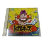 Hu-Card(ヒューカード) トイレキッズ