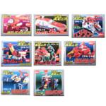 カプセルポピニカ PART2 全8種 カプセルフィギュア