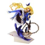 FairyTale 不思議の国のアリス -Anohter- アリス 1/8スケールフィギュア