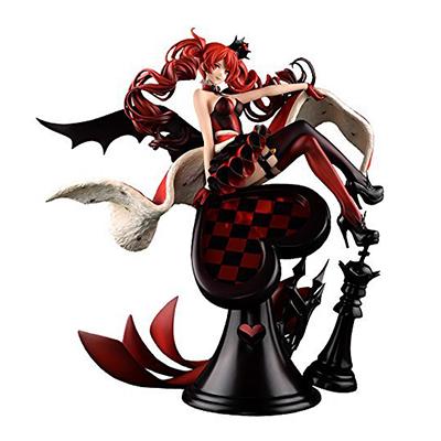 FairyTale 不思議の国のアリス -Another- ハートの女王 1/8スケールフィギュア