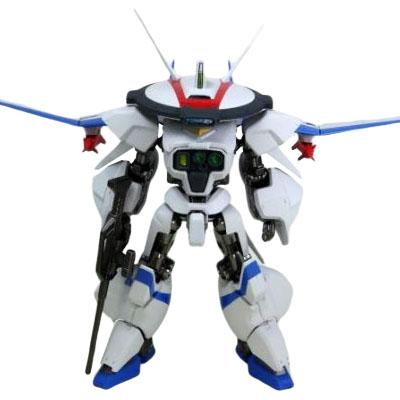 魂ウェブ商店限定 機甲戦記ドラグナー 魂SPEC XS-15 XD-03 ドラグナー3