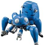 228697電脳超合金 タチコマ 攻殻機動隊 S.A.C. 2nd GIG