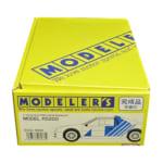 レジンキット モデラーズ 1/24 フォード RS200