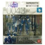230907GUNDAM FIX FIGURATION NEXT GENERATION GFFN #0043 RGZ-95 リゼル