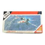230715ファインモールド スター・ウォーズ 1/48 X-ウィング・ファイター
