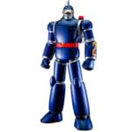 Heavy Metal series 太陽の使者 鉄人28号 ダイキャスト/アートストーム