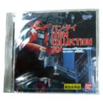 227985Playdia(プレイディア) ソフト/ バンダイ ITEM COLLECTION 70'