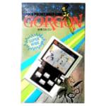 妖怪ゴルゴン ポケットデジコム LSIゲーム/古いゲーム