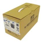 231012GSIクレオス Mr.リニアコンプレッサー L7 レギュレーターセット PS307