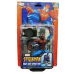 トイビズ スパイダーマンクラシックス 6インチ スナップショット スパイダーマン