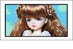 ロゼリン ドール(Roserin Doll)