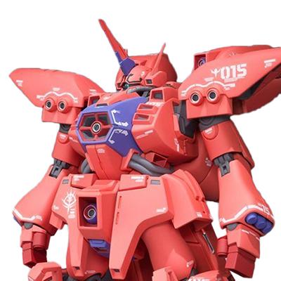 ロボット魂 Ka signature 機動戦士ガンダムZZ ゲーマルク SIDE MS