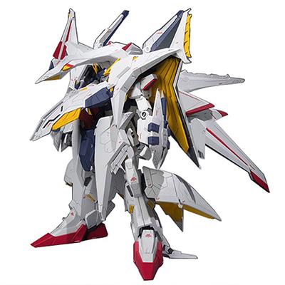 ロボット魂 Ka signature 機動戦士ガンダム 閃光のハサウェイ ペーネロペー マーキングプラス Ver. SIDE MS