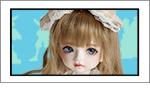 エムユー ドール(Myou Doll)