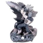 アミューズメント一番くじ ドラゴンボール超 SUPER MASTER STARS DIORAMA II THE TONES賞 ベジータ&トランクス