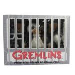 グレムリン プロップサイズ ギズモ 3DメガネVer. Vinyl Collectible Dolls 210