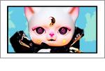 ソフトキティドール(Soft Kitty Doll)