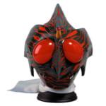 レインボー造型企画 仮面ライダーアマゾン マスク 1/2スケール