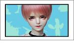 ショウショウドール(Shoushou Doll)