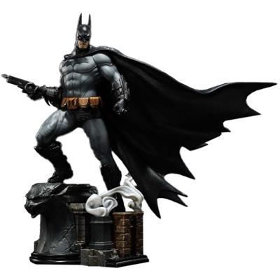 PRIME1 STUDIO プライム1スタジオ コンセプトマスターライン バットマン:アーカム・シティ バットマン EXver.