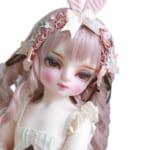 239953アイメライ AIMERAI×CODE NOIR Sugary Wonderland series Judy ジュディー フルセット