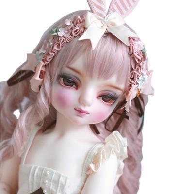 アイメライ AIMERAI×CODE NOIR Sugary Wonderland series Judy ジュディー フルセット