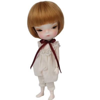 SECRETDOLL シークレットドール Picture Doll Person 08