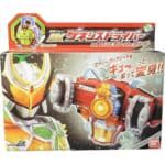 仮面ライダー鎧武 変身ベルト DX ゲネシスドライバー&メロンエナジーロックシード