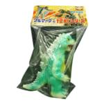 237383M1号 復刻版 ブルマァク 怪獣シリーズ 世紀の大怪獣 ゴジラ TOKYO CULTUART by BEAMS 限定