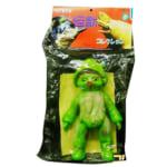 237625ベアモデル オール怪獣コレクション ブニョ ソフビ / ウルトラ怪獣 ソフビ