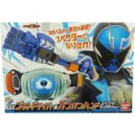 仮面ライダーゴースト DXゴーストドライバー&ガンガンハンド スペクターなりきりセット