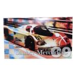 239381京商 1/18 ザウバー メルセデス・ベンツ C9 レーシング