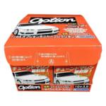 1/64 アオシマ オプションミニカーコレクション PART1 1BOX 10個入