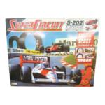 モデルカー スーパーサーキット モデルカー レーシング