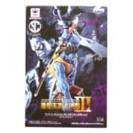 238897Scultures BIG 造形王頂上決戦3 vol.3 ナイトメアルフィ