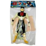 ビリケン商会 ソフトビニール人形 8マン (エイトマン)