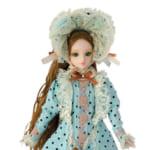 239233J-Dolls ジェイ ドール オールド チャーチ ストリート