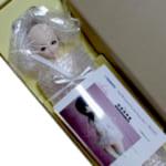 YAMATO(やまと) やまと ドール vmf50 Original Concept Image Girl #7 MIHO ミホ
