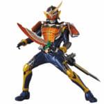 RAH GENESIS 仮面ライダー鎧武 オレンジアームズ