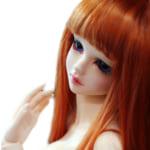 238919SADOL サドル LOVE60 Basic Haerang Normal