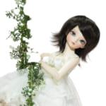242902FAIRY LAND フェアリーランド MiniFee a la carte GIRL Miyu