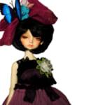 Doll Leaves ドールリーブス 1/4 G-Gabriel