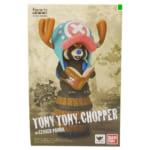 241803限定 フィギュアーツZERO Artist Special トニートニー・チョッパー as レッサーパンダ