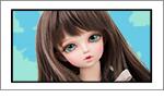 ミヤドール(Miya Doll)