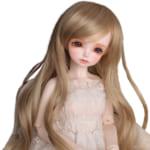 ローゼンリード ROSEN LIED 水曜子 フローラ / Wednesday's child Basic Flora