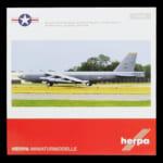 ヘルパ 1/200 ボーイングB-52H ストラトフォートレス
